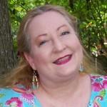 Christine Natale