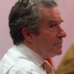 Eugene Schwatrz