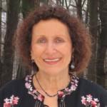 Joyce Gallardo