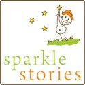 Sparkle Stories
