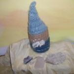 knittedgnome