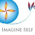 Imagine Self