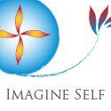 Imagine Self