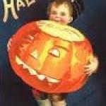 Pumpkin-boy1