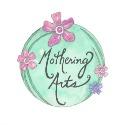 Mothering Atrs