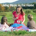 Living Music in the Home