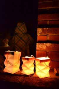 martinmas-lantern-walk-2a