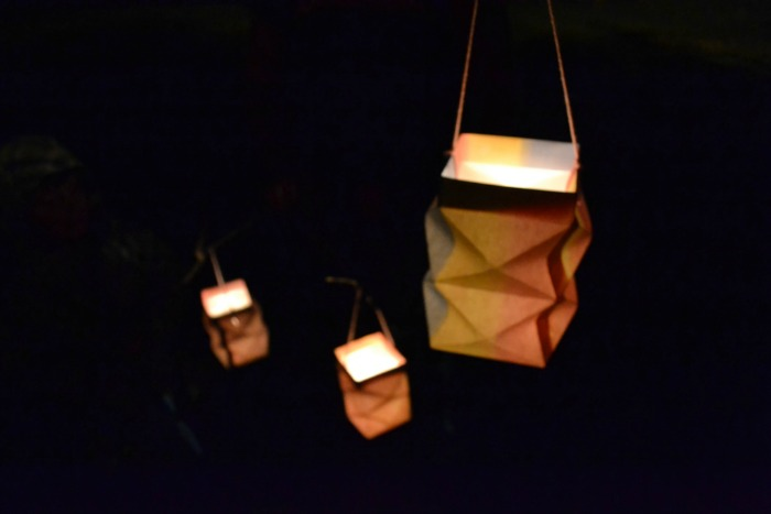 martinmas-lantern-walk-3a